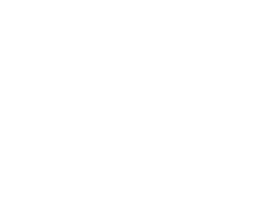 k2 luxury logo